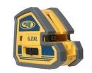 Livello laser 5.2 XL