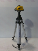 Livello laser  HV101