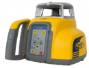 Livello laser Spektra HV302