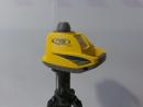 Livello laser  HV301
